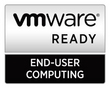 VMwareReady_END-USER_Computing