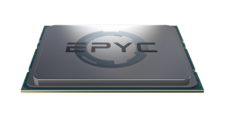 17570 epyc logo chip straight view 1260x709