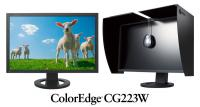 coloredgecg223w.jpg